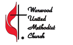 Welcome to the Warwood United Methodist Church