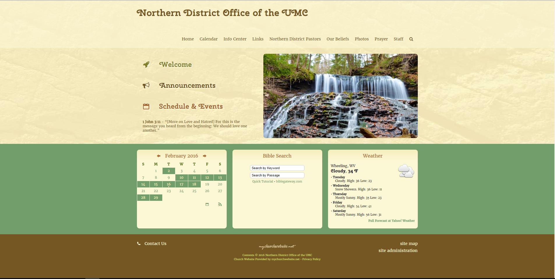 northern-wv-office-umc